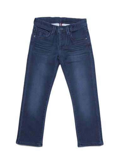 Pantolon U.S Polo Assn.